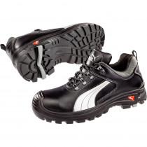 Chaussures de sécurité basses Puma Teide Low S2 SRC