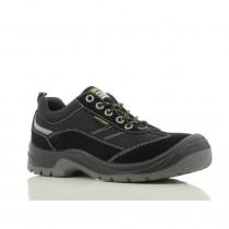 Chaussures de sécurité basses Safety Jogger GOBI S1P SRC