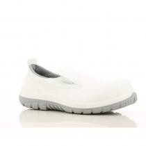 Chaussures de sécurité cuisine / agroalimentaire Maxguard WILL S2 S...