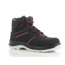 Chaussures de sécurité Safety Jogger Montis S3 SRC 100 % non métall...