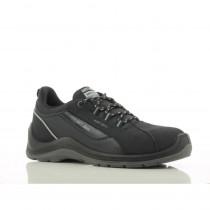 Chaussure de sécurite basse Safety Jogger ADVANCE S1P SRC