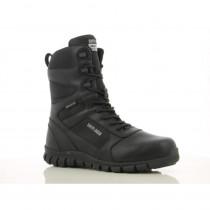 Chaussures de sécurité montantes Safety Jogger SHARK S3