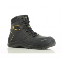 Chaussures de sécurité Safety Jogger Volcano S3 ESD SRC WR 100% san...