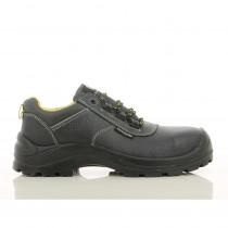 Chaussures de sécurité basses Maxguard CHRIS S3 SRC 100% sans métal