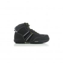 Chaussure De Sans Securite De Metal Chaussure qPUq0np