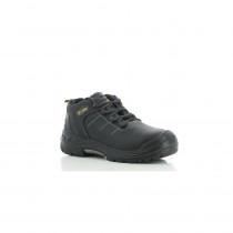 Chaussures de sécurité montantes Safety Jogger FORCE2 S3 SRC