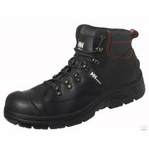 Chaussures de sécurité montantes S3 SRC Aker Mid Helly Hansen