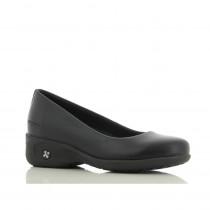 Chaussures professionnelles élégantes Oxypas Colette ESD SRC