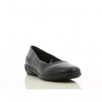 Chaussures de travail femme Oxypas JULIA ESD SRC
