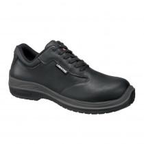 Chaussures de sécurité basses Lemaitre Eagle S3 CI SRC 100% non mét...
