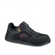 Chaussures de sécurité basses Lemaitre WINNER S1P ESD
