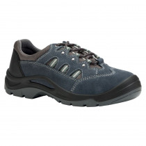Chaussures de sécurité basses Parade LAGUNA S1P SRC