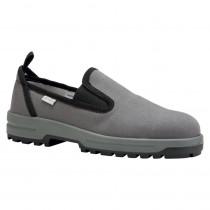 Chaussures de sécurité basses Parade SAFRAN S1 SRC