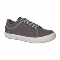 Chaussures de sécurité basses Parade VALLEY S1P SRC