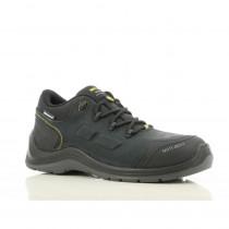 Chaussures de sécurité Safety Jogger Lava S3 SRC WR ESD 100% sans m...