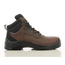 Chaussures de sécurité montantes Maxguard CLINT S3 SRC