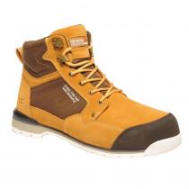 Chaussures de sécurité montantes SBP SRA Regatta Professional PRO D...