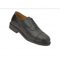 Chaussures de sécurité basses Maxguard O2