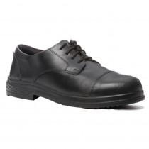 Chaussures de sécurité Ville Coverguard Zirco S3 SRC