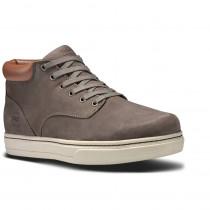 Chaussures de sécurité S1P SRC ESD Timberland PRO DISRUPTOR