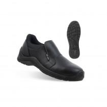 Chaussures de cuisine basses Safety Jogger Dolce S3 SRC semelles