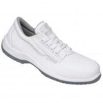 Chaussures de sécurité cuisine / Agroalimentaire Maxguard Wesley S2 SRC 100% non métalliques