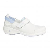 Chaussures de travail Oxypas Salma ESD SRC