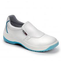 Chaussures de cuisine Lemaitre Impala S2 CI SRC Mixtes
