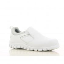 Chaussures de sécurité cuisine ultra légère Safety Jogger BRIO S2 E...