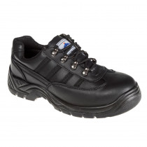 Chaussures de sécurité basses Portwest S1 Steelite Safety Trainer