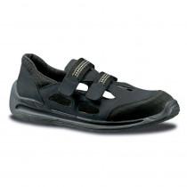 Sandales de sécurité Lemaitre Blackdragster S1 SRC