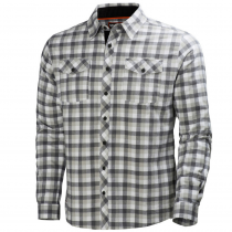 Chemise VANCOUVER Helly Hansen