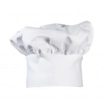 Toque de cuisine Robur ALBERTVILLE (Lot de 2)