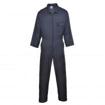 Combinaison zippée en nylon Portwest Workwear