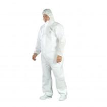 Combinaison de protection Tidy Professional (Lot de 25)