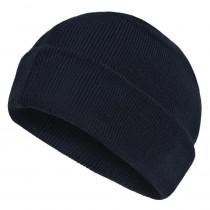 Bonnet acrylique Regatta Professional THINSULATE