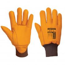 Gants de protection thermique Portwest ANTARTICA INSULATEX