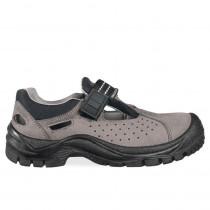 Sandales de sécurité Maxguard ARNE S1P
