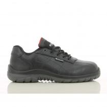 Chaussures de sécurité basses Maxguard CURTIS S3 SRC