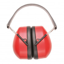 Casque anti-bruit Portwest