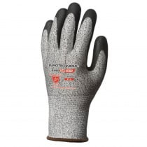 Gants anti-coupure Eurotechnique Eurocut N360 (Lot de 5)