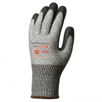 Gants anti-coupure Eurotechnique Eurocut N560 (Lot de 5)
