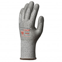 Gants anti-coupure Eurotechnique Eurocut P300 (Lot de 5)