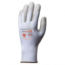 Gants anti-coupure Eurotechnique Eurocut P318 (Lot de 5)