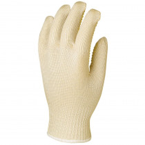 Gants anti-coupure Nylon picots NCY Eurotechnique 4456 (lot de 10)