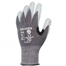 Gants anticoupure Eurotechnique 6840 (lot de 10 paires de gants)