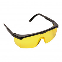 Lunette de protection Portwest Classic Safety