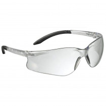 Lunettes de protection anti-rayures Lux Optical Softilux