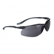 Lunettes de protection Portwest LITE SAFETY