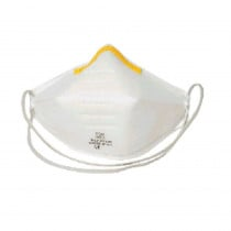 Masque respiratoire pliable à usage unique Sup Air FFP1 D SL (boîte...